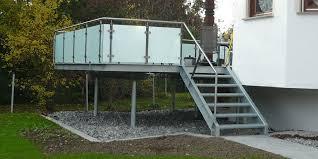 metallbau treppen projekte schlosserei stetza metallbau und schlosserei balingen