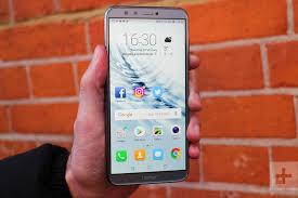 Honor 9 Lite Honor 9 Lite Vs Honor 9 Smartphone Specs Comparison Digital