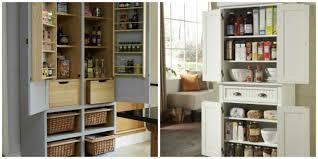 kitchen renovation design remodel galley kitchen ideas modern home design decor style