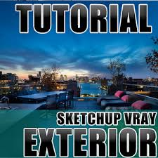 sketch up apk sketchup tutorial apk sketchup tutorial 1 0 apk 11 54 mb