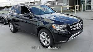 used lexus nx tampa fl new 2018 mercedes benz glc class glc 300 suv at mercedes benz
