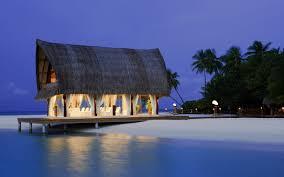 beach house on the sea u2013 beach house style