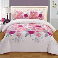 buy comforter sets pink bedding from bed bath beyond
