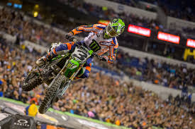 ama motocross numbers eli tomac takes sixth win in indy transworld motocross