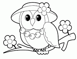 jungle animal coloring pages kids coloring