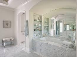 White Bathroom Decor - white bathroom decor ideas white bathroom decor ideas pictures