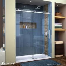 4 shower door alsolito com