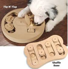 best 25 puzzles for dogs ideas on diy puzzle toys for