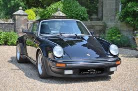 porsche 930 turbo blue ex peter sellers porsche 911 930 turbo for sale castle classic