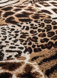 tappeto etnico tappeto etnico balta savana maculato a prezzo scontato su mp