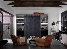 wide windows of garage conversion ideas photos has pixels rug on ideas large size white wall shelves of garage conversion ideas photos has brown sofas and