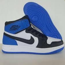 Sepatu Nike Air jual sepatu nike air retro sepatu sneakers nike air