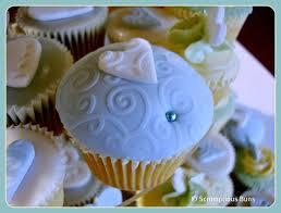 Wedding Cupcake Decorating Ideas 361 Best Beautiful Wedding Cupcake Ideas Images On Pinterest