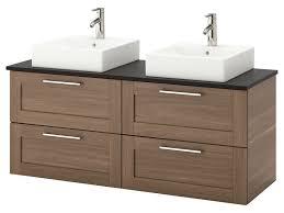 Corner Bathroom Sink by Bathroom Sink Cool Design Corner Bathroom Sink Vanity Small And