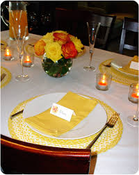 forever decorating table settings eye candy ideas idolza