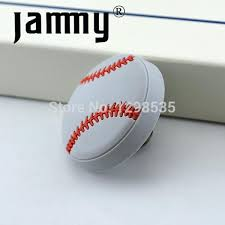themed knobs baseball drawer pulls baseball theme cabinet knobs and cabinet