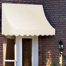 Beauty Mark Awning Awning Nantucket Fixed Awnings Products On Sale