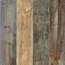 37 best rustic wood look tile flooring images on wood