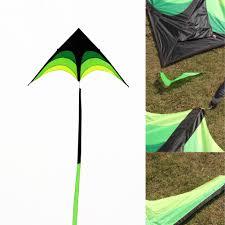 Barn Door Kite by Online Buy Wholesale Kite Door From China Kite Door Wholesalers