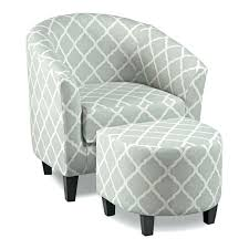 comfortable chair with ottoman comfortable chair with ottoman medium size of antique bedroom