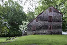 Colonial Saltbox House Plans 100 New England Saltbox House Saltbox Style Historical