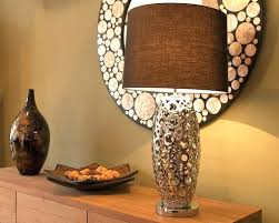 home interior stores online decorations home decor accessories online store cheap home decor