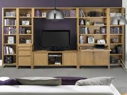 living room cabinets and shelves living room shelf unit units modern on for 8 quantiply co