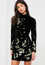 chanel perfume black friday 10 best black friday images on pinterest black friday blossoms