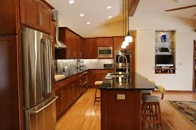 Mr Hardwood Ct by Kitchen Remodel Danbury Ct Kitchen Design Hm Remodeling