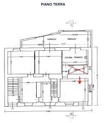 kitchen floor plans by size commercial kitchen layout uk lons feature design ideas