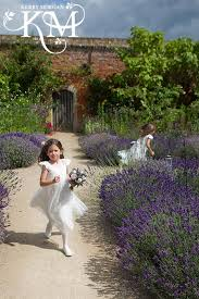the walled garden at cowdray wedding photography by kerry morgan