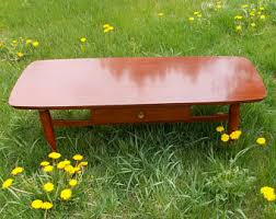 Antique Wooden Bench For Sale by Vintage Coffee Table Etsy