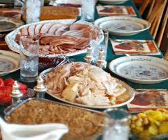 what to do with thanksgiving leftovers thegoodstuff