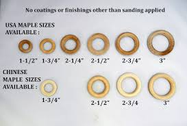 buy wood rings images Wooden rings buy wooden toss rings made in usa from bear woods png