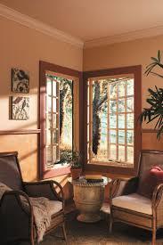 Bow Window Styles Window Styles Bay Window Styles Exterior Vinyl Siding U Bay