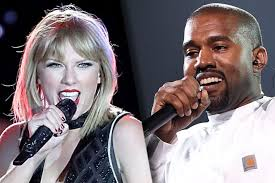 life of pablo taylor swift line which lines on taylor swift s new song are meant for kanye