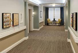 Fascinating  Senior Home Design Design Ideas Of   Home - Nursing home interior design