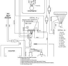minn kota 36 volt trolling motor wiring diagram caferacer 1firts com
