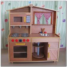 Kitchen Sets Furniture Kids Kitchen Sets Australia Kitchen Home Design Ideas