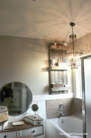 bathroom lowes bathroom shelves bathroom floor cabinet bathroom