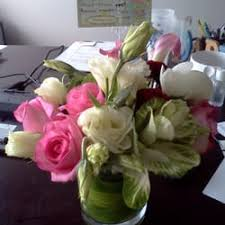 florist atlanta botany bay florist 13 reviews florists 6074 roswell rd ne