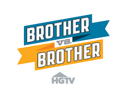 Brother Vs Brother Empire Today Featured In Hgtv U0027s Brother Vs Brother