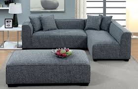sofa bed and sofa set living room sofa bed sets sofa set designs living room sectional