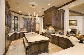 Patio Homes In Katy Tx Stunning Mediterranean Mansion In Houston Tx Built By Sims Luxury