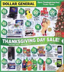 is the dollar store open on thanksgiving day dollar general black friday 2013 ad find the best dollar general