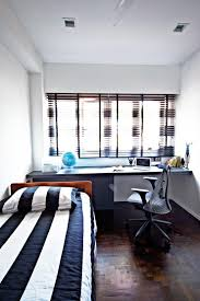 why window blinds are not just for the office home u0026 decor