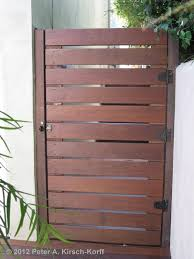 Gate For Backyard Fence 52 Best Backyard Fence Garden Gate Ideas Images On Pinterest