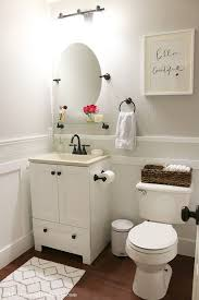 modern bathroom renovation ideas small bathroom ideas on a budget photos bathroom vanity ideas on a