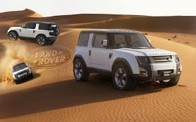 land rover wallpaper iphone 6 land rover wallpaper 1920x1200 id 19972 wallpapervortex com