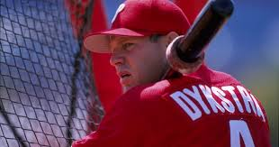 The Blind Side Player The Blind Side Director Boards Lenny Dykstra Biopic Movieweb